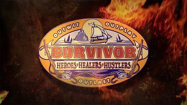 Survivor Hereos's Hustlers and Healers - Audio Post by Mixers Sound/Terrance Dwyer