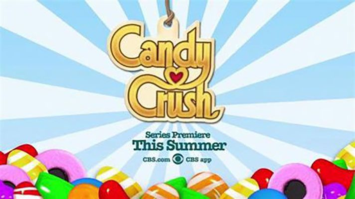 Candy Crush - Audio Post by Mixers Sound/Terrance Dwyer
