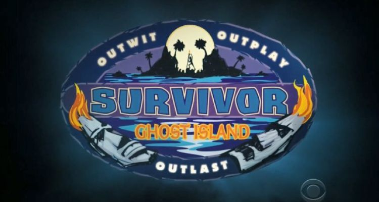 Survivor Ghost Island - Season 36 - Post sound by Mixers Sound