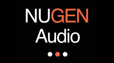 Mixers Sound, Terrance Dwyer - Nugen Featured Artist