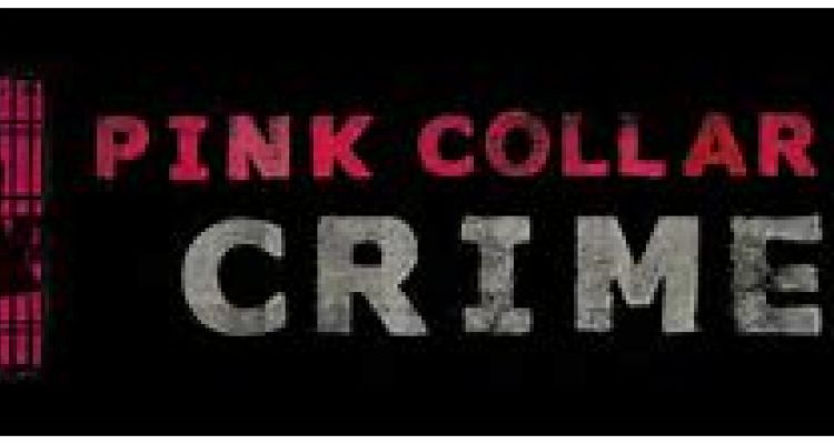 Pink Collar Crimes - CBS - Post sound by Mixers Sound