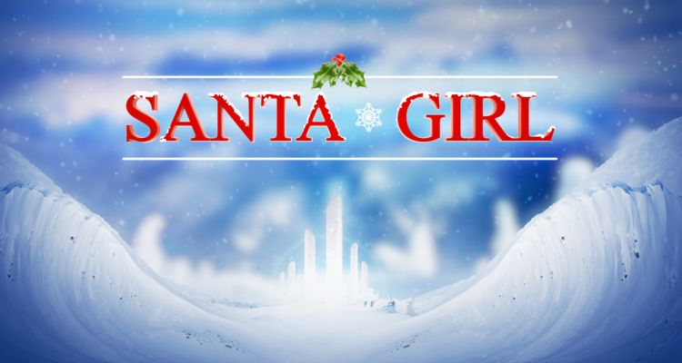 Santa Girl - Feature - Post sound by Mixers Sound -  on  Netflix