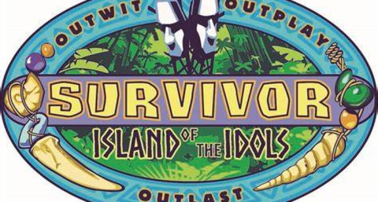 Season 39 - Survivor Island of the Idols - post sound by Mixers Sound