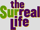 The Surreal Life Show Small
